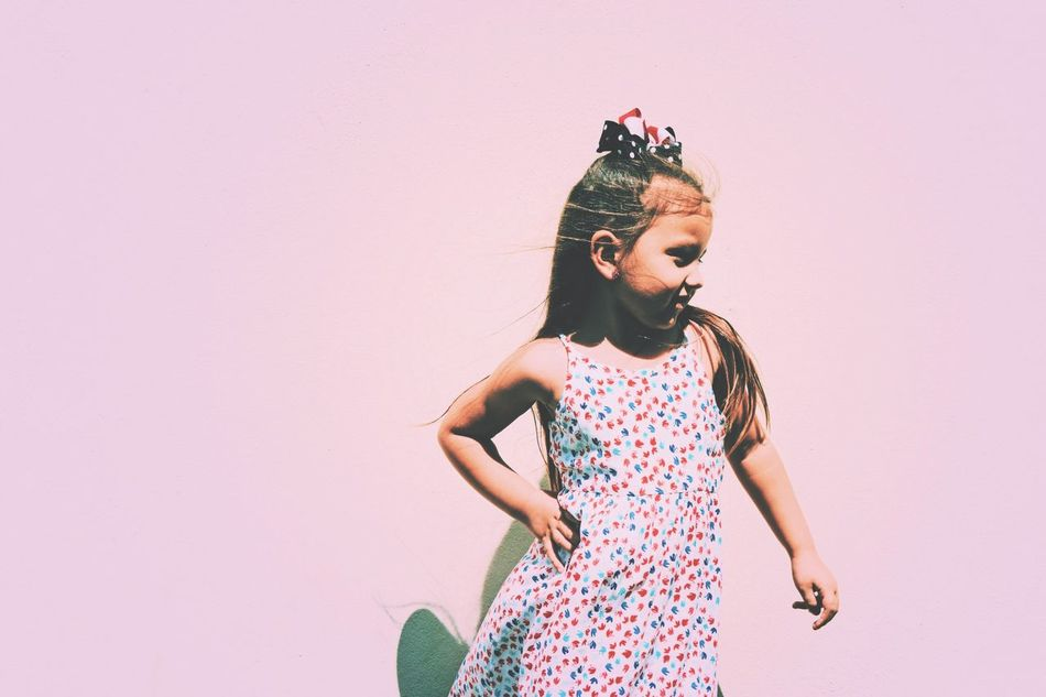 Beautiful stock photos of kinder, child, childhood, children only, one person