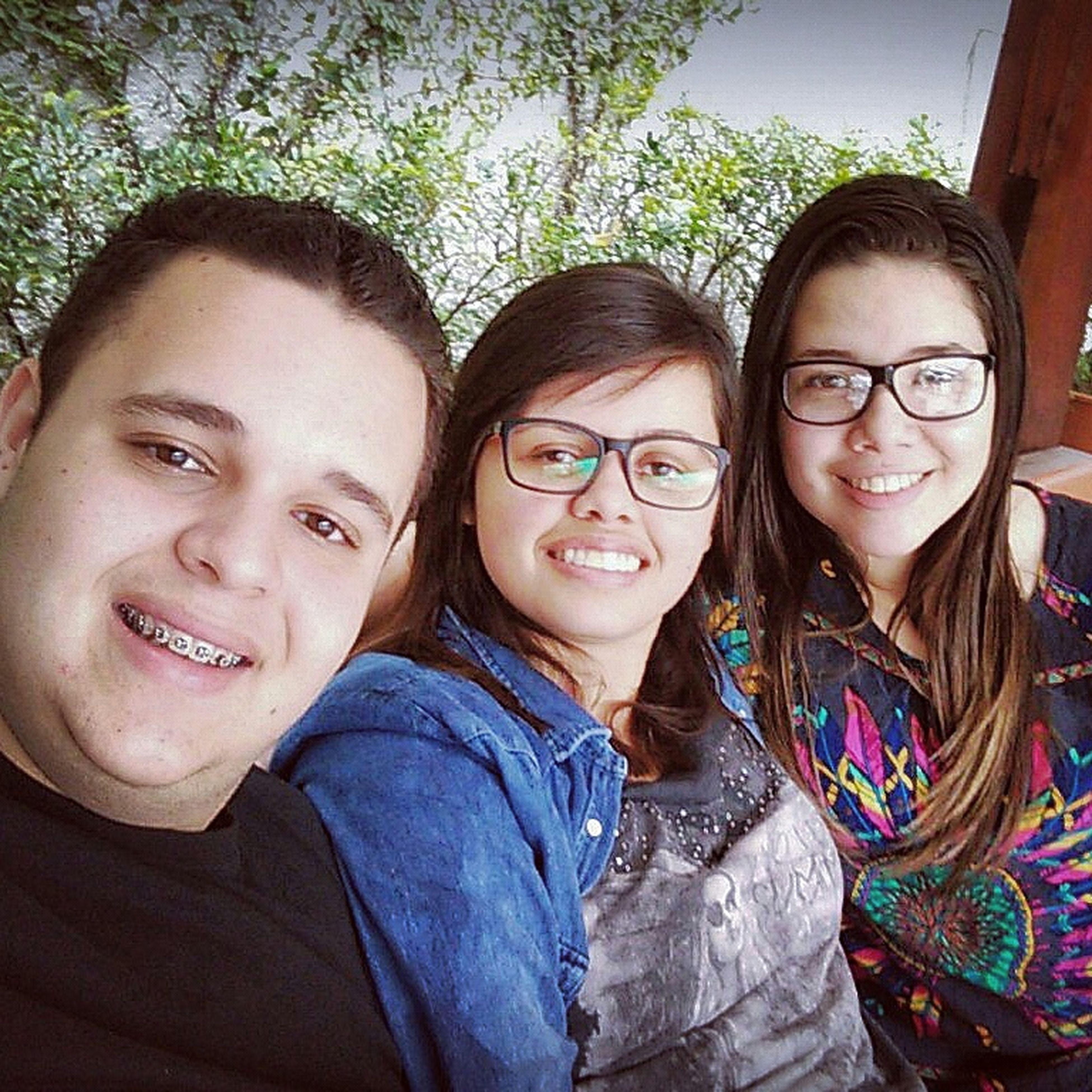 Guarujaenseada DolphinHOTEL Friends Love Relaxing
