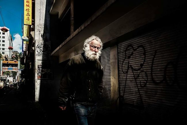 The thirteenth apostle Street Photography People Photography Colorstreet EyeEm Best Shots The Street Photographer - 2016 EyeEm Awards FujiX70 28mm Photooftheday Australia Streetphotography Australia People Melbourne City Shadows & Lights Taking Photos