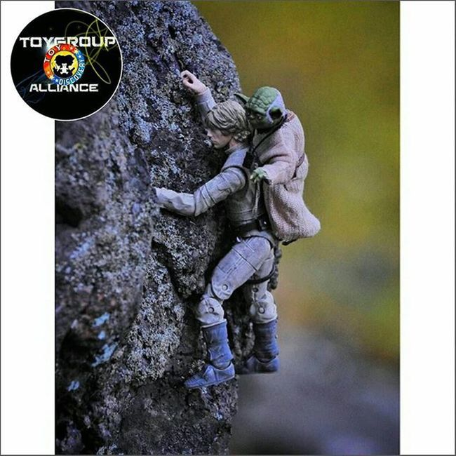 🌠🌠🌠🌠🌠🌠🌠🌠🌠🌠🌠🌠🌠🌠🌠 As a founder of @toygroup_alliance ,@Toydiscovery proudly present the best toy art pic of the week from Toygroup_alliance 🌠🌠🌠🌠🌠🌠🌠🌠🌠🌠🌠🌠🌠🌠🌠 The winner is : @3lesie . 🌠🌠🌠🌠🌠🌠🌠🌠🌠🌠🌠🌠🌠🌠🌠 Do visit the winner's gallery n give ig some love 🌠🌠🌠🌠🌠🌠🌠🌠🌠🌠🌠🌠🌠🌠🌠 Do you want get feature by us? Please follow @Toydiscovery, @Toygroup_alliance ,tag: Toydiscovery Toygroup_alliance May the next winner is you! . 🌠🌠🌠🌠🌠🌠🌠🌠🌠🌠🌠🌠🌠🌠🌠 Thank You By @Toydiscovery 18.11.2015 . The members of @toygroup_alliance tag: . Toyhumor Rebeltoysclub Toysaremydrug Ata_dreadnoughts Toyartistry_elite Toyartistry Toyboners Toys4life Jj_lego Jj_toys Toptoyphotos Toysyn Toyunion Bishoujoheaven Toyslagram Toydiscovery Toysphotogram . LOTR Gollum TheHobbit Toyphotography