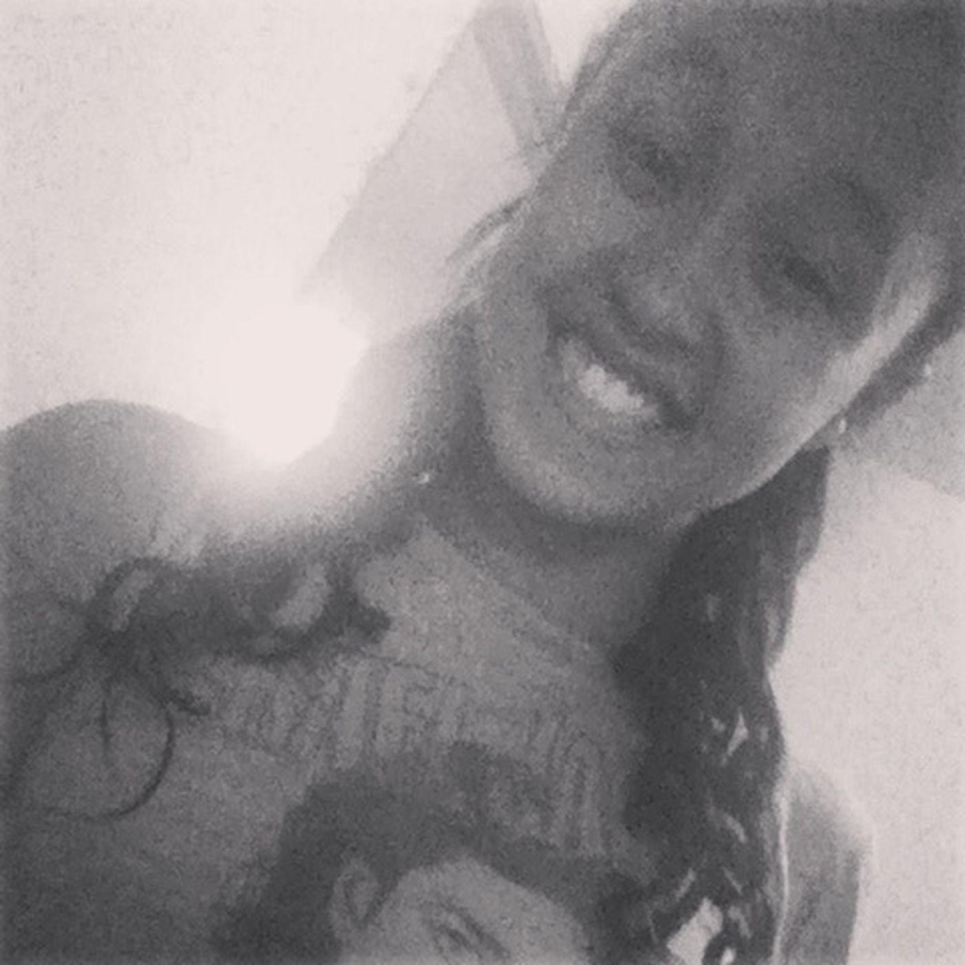 Smile Lovley:)