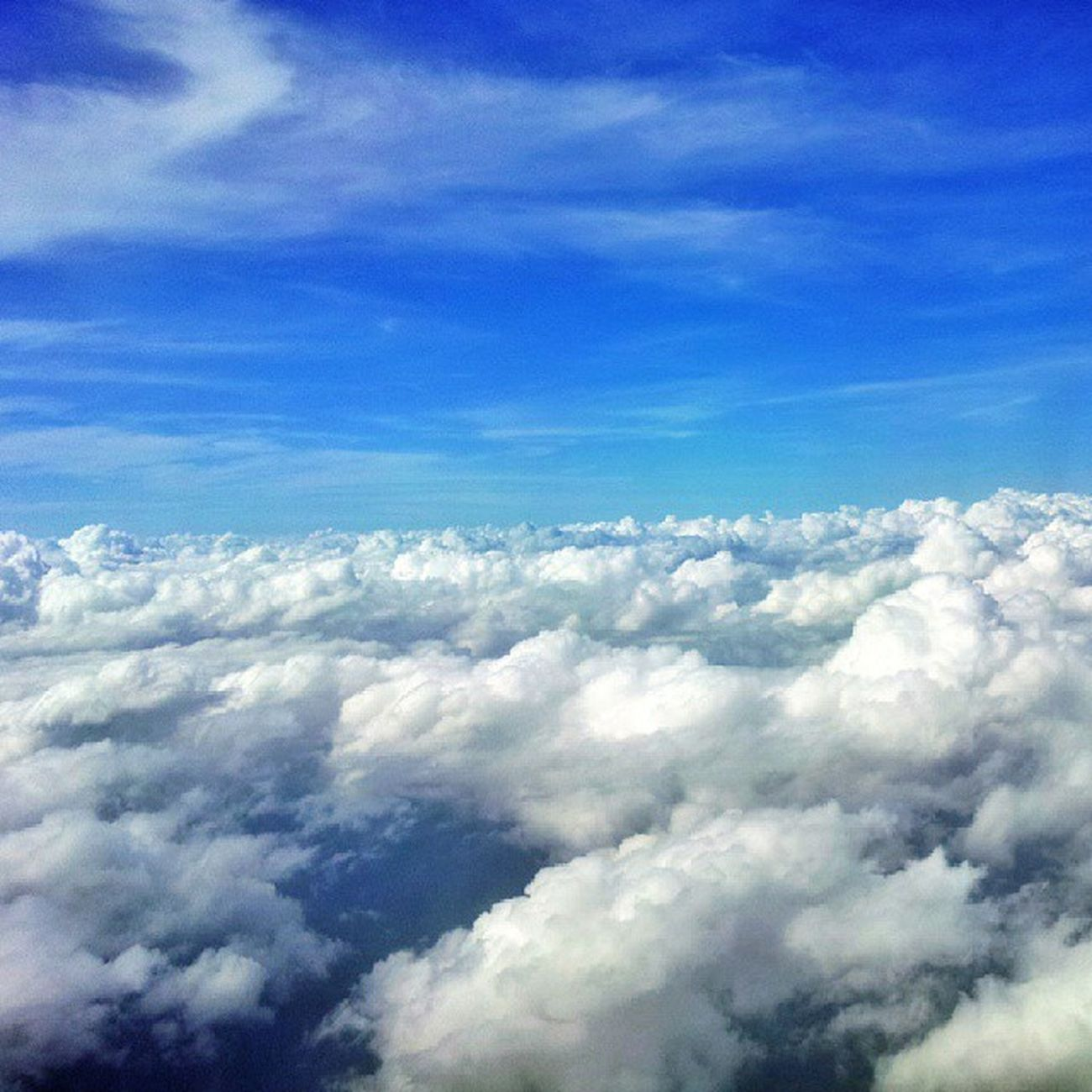Beautiful Morning Flight Buddhaair clouds cloudsporn cloudstagram blue nepal photooftheday picoftheday instaphoto instadaily instanepal moments freeyourmind