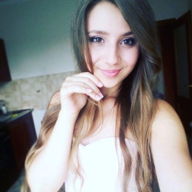 My Selfe Ukraine Ivano-frankivsk 😻😻😻❤️ Hi! 😍😙😙😙😍😍😙😻😻😻 Summer