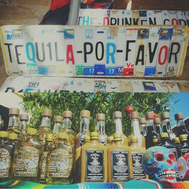 ? Mastequila Tequila Homemade Natural ElTriunfo drinks shots loveit