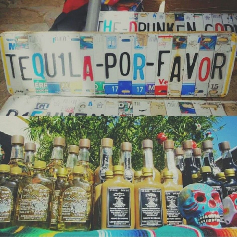 ? Mastequila Tequila Homemade Natural ElTriunfo drinks shots loveit
