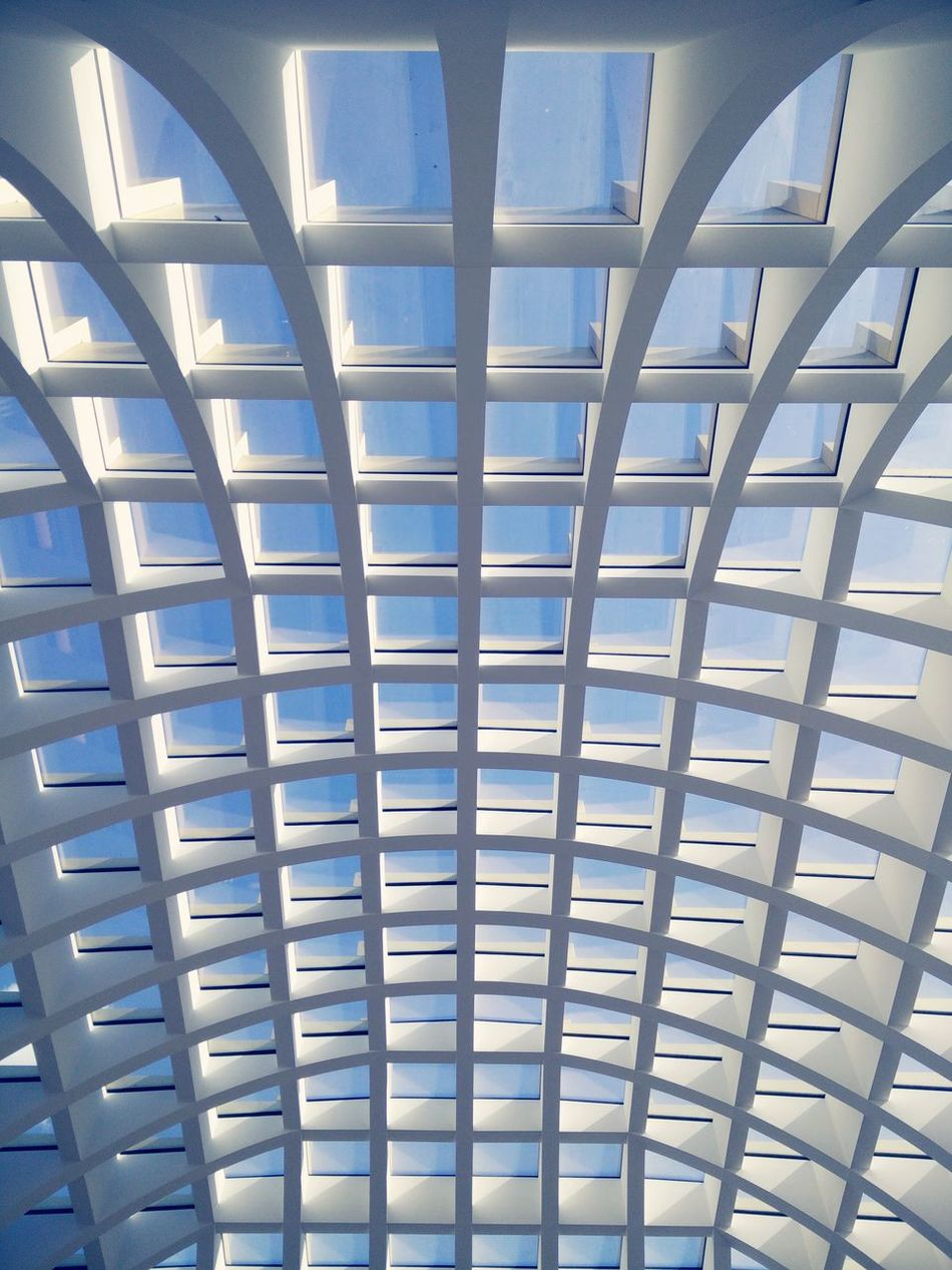 Beautiful stock photos of roof, Architectural Feature, Architecture, Backgrounds, Built Structure
