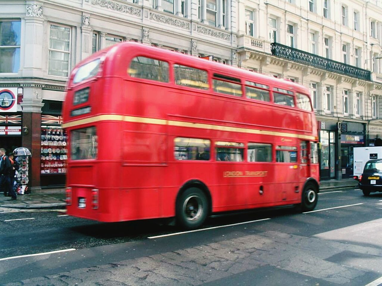 Transportation Transport London Bus London Buses Red City Architecture Built Structure Outdoors Cultures No People Day LONDON❤ Vacations Cityscape Thames River Royal Family Government Architecture City Multi Colored Street Old-fashioned Landscape Autumn