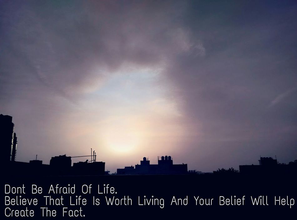 Earlymorningphotography Camera360Ultimate Camera360effect Xiaomiclick Redminote Photography Sunset #sun #clouds #skylovers #sky #nature #beautifulinnature #naturalbeauty #photography #landscape