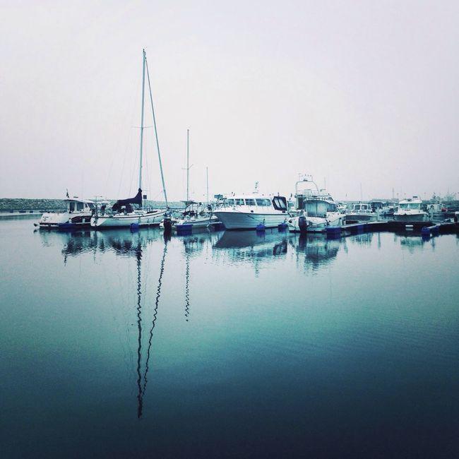 Water Reflections NEM Mood Shootermag NEM Submissions AMPt_community Eye4photography  Boats Eye4enchanting