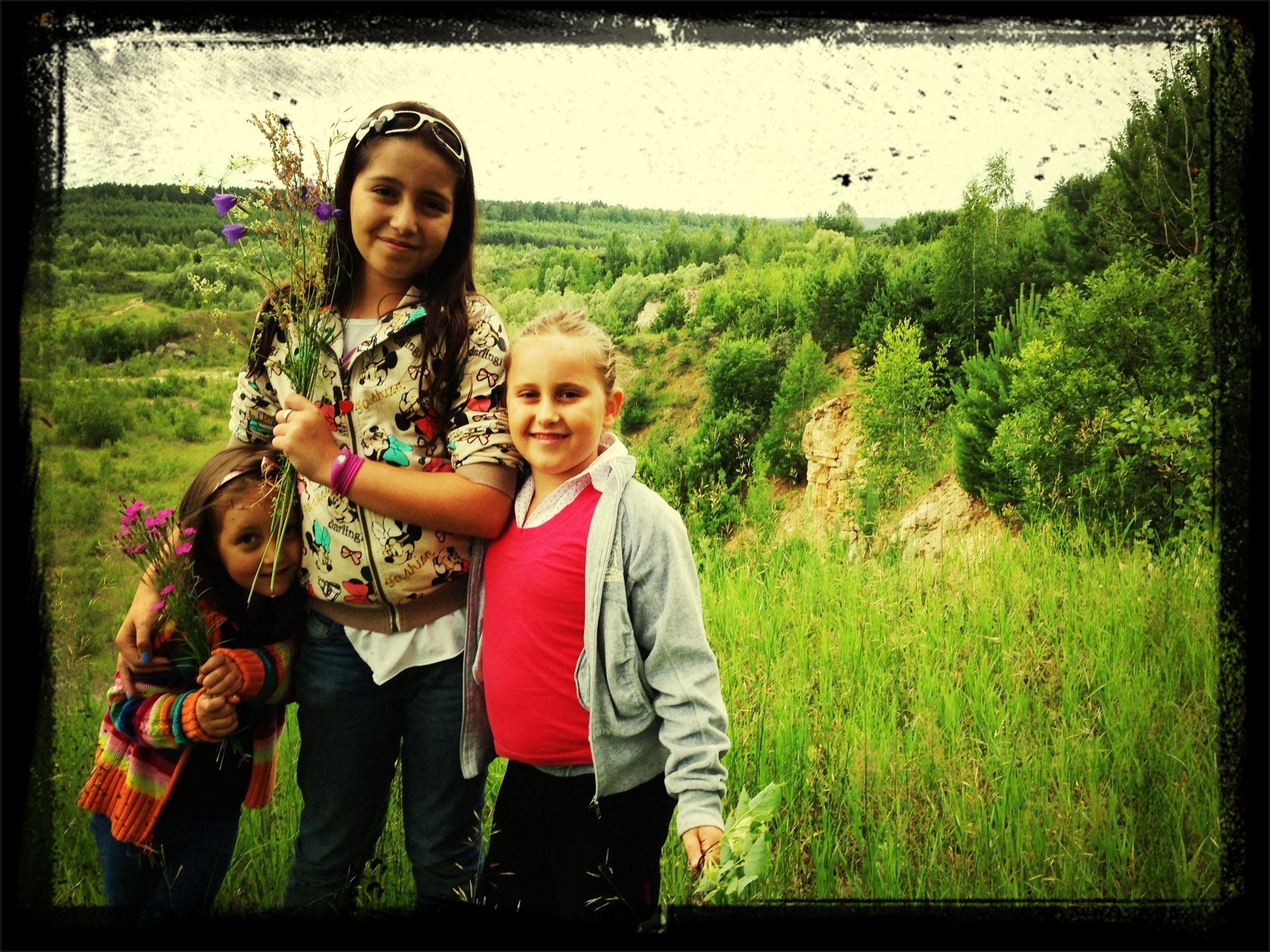 My Sisters Afa Lol