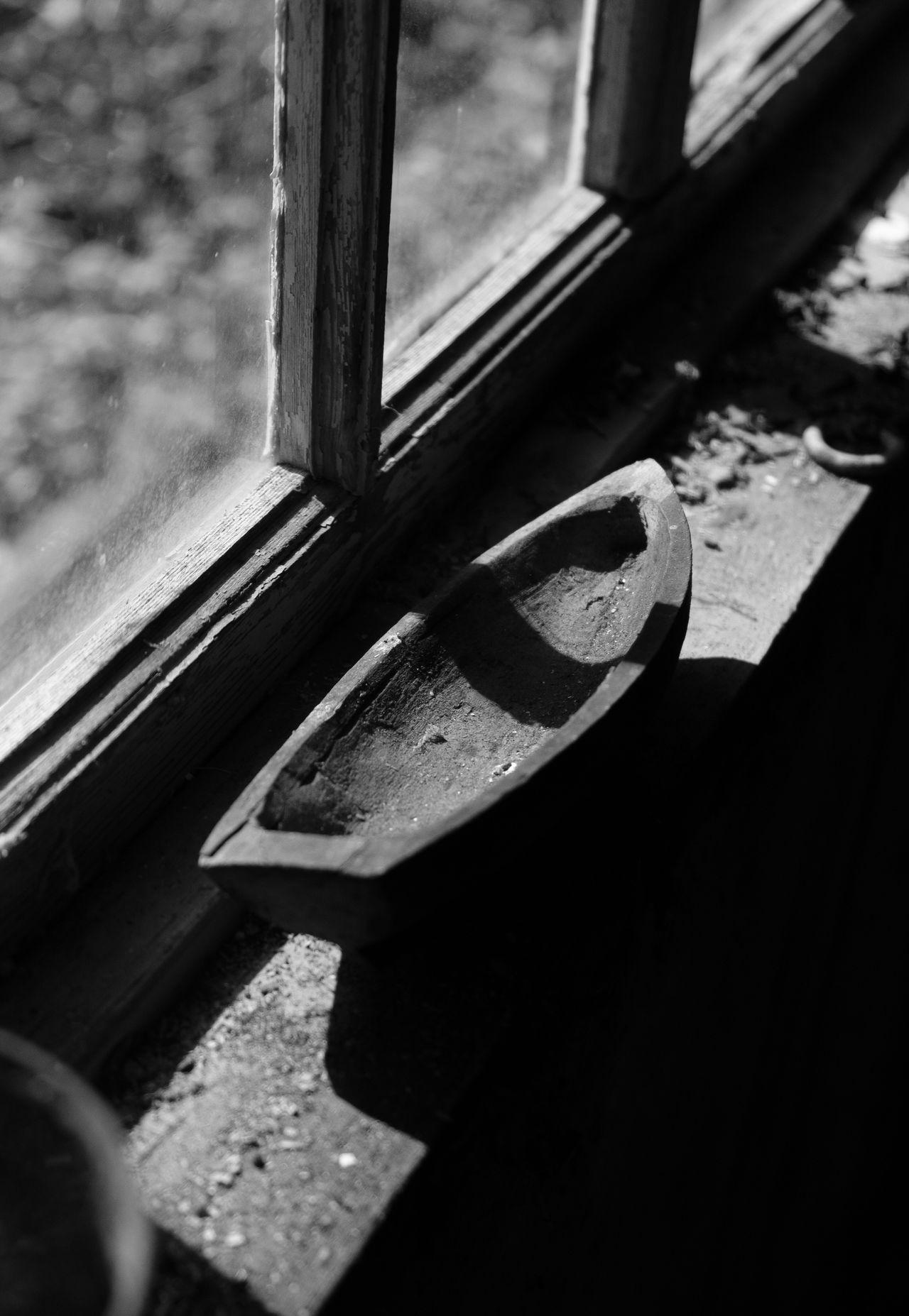 Taking Photos Wood Toy Old Shed Skjul Mirrolessrevolution Bat Leksak Fujifilm X-pro2 EyeEm Best Shots - Black + White Blackandwhite Photography Bnw Svartvitt Monochrome Xpro2 Sweden Vintage Fujifilm_xseries