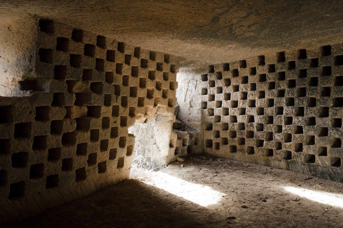Grotta della farmacia Architecture Cave Cavern Caves Grotta Nature Nature Photography Stone Material Sunlight Wall