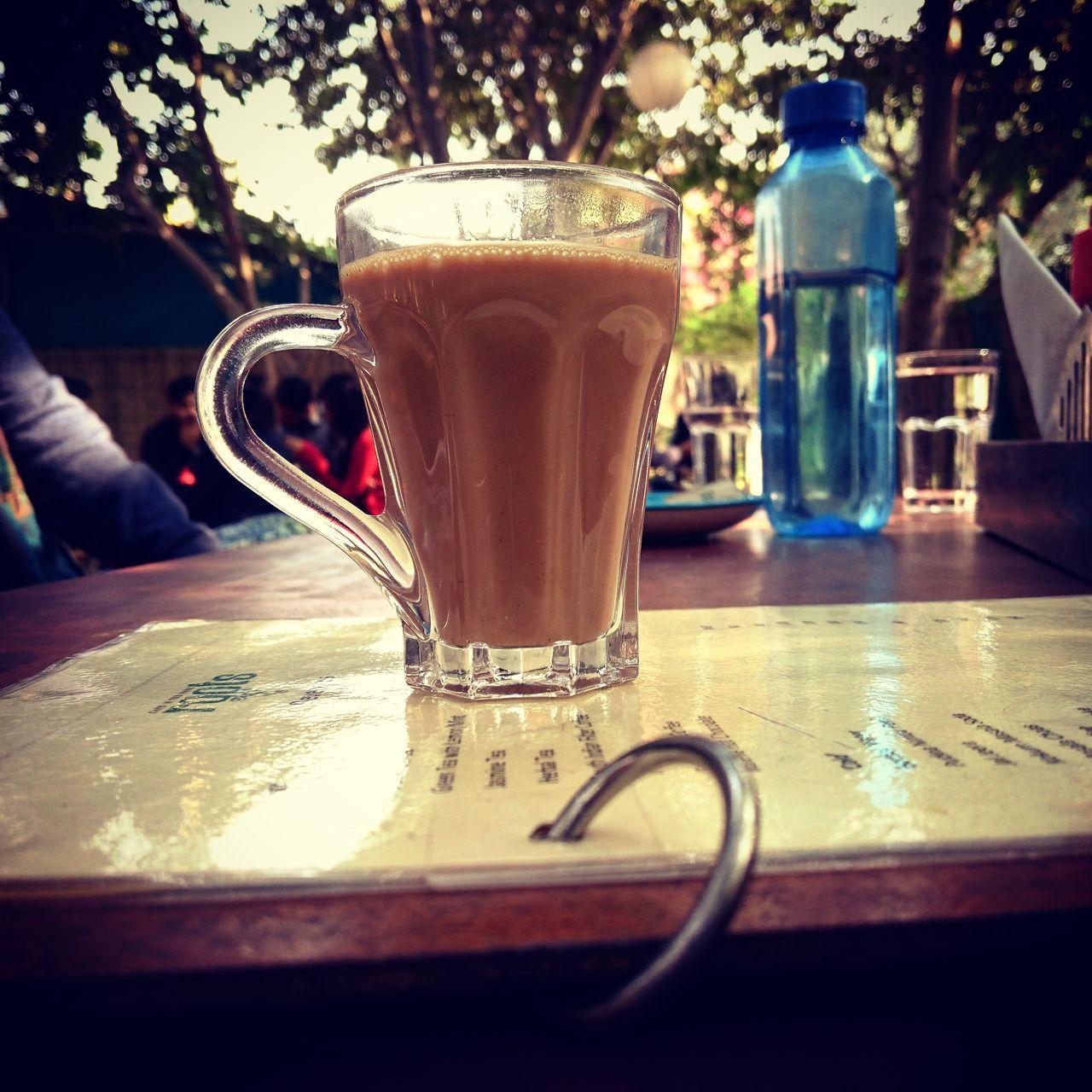 India Drink Tea Teatime Indian Tea Herbal Herbal Tea Assam Tea Hot Wintertime Hot Drink