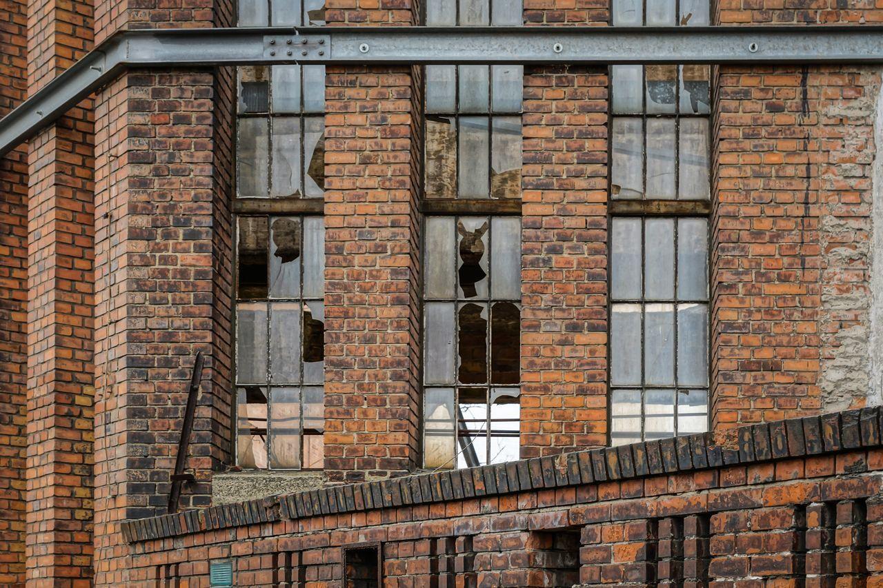Beautiful stock photos of berliner mauer, Architecture, Berlin, Brick Wall, Building