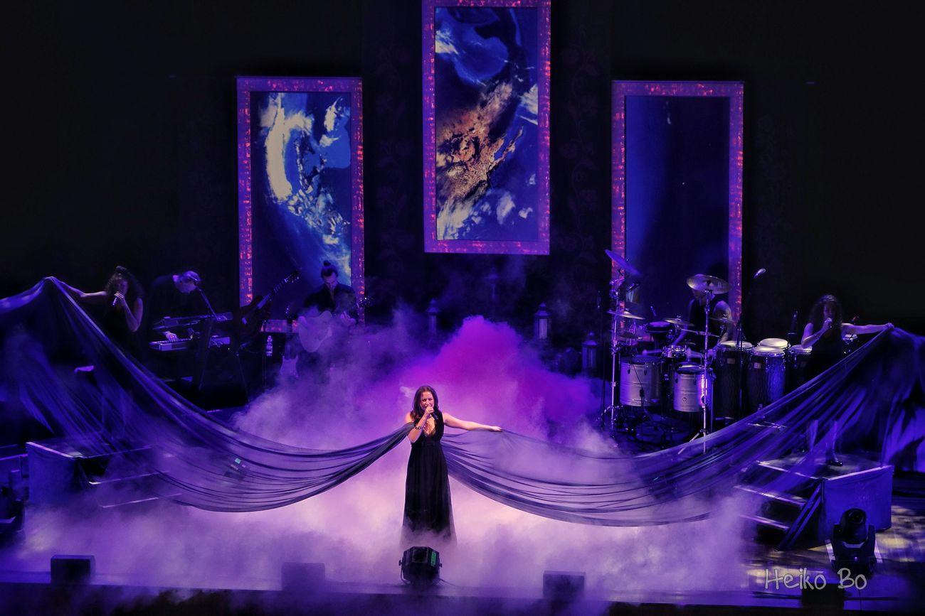 Oonagh Heikobo Oonagh Gera Kuk Kukgera Live Music Livekonzert2017 2017