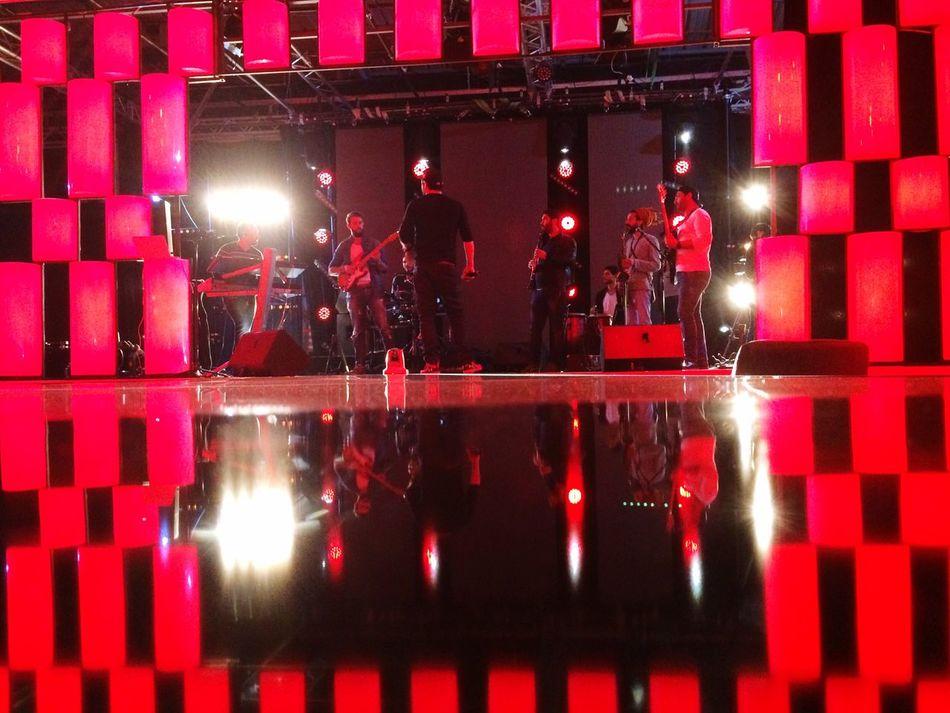 Gultrah Tunisie Tunisia Live Tv