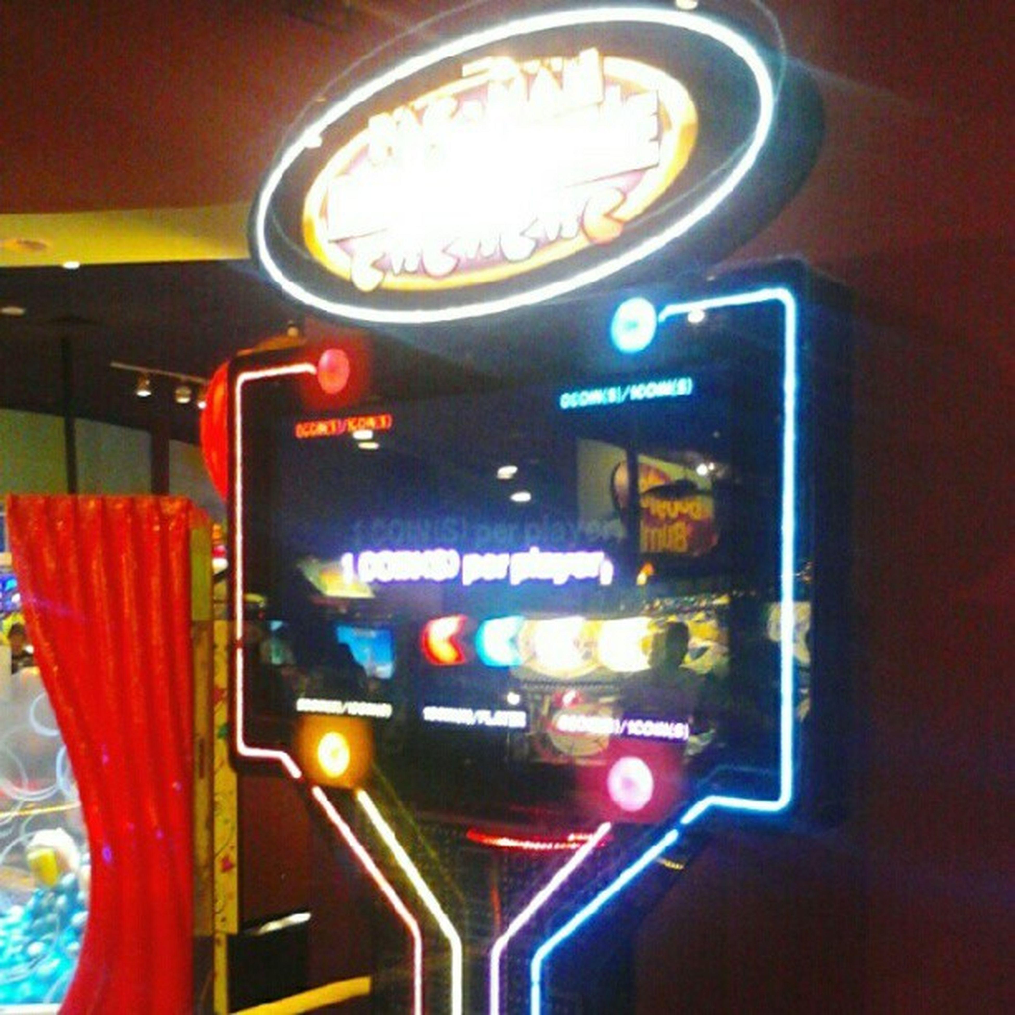 I own. #pwn #pacman #pacmanbattleroyal #arcade #games #letsplay Games Pacman Arcade Pwn Letsplay Pacmanbattleroyal