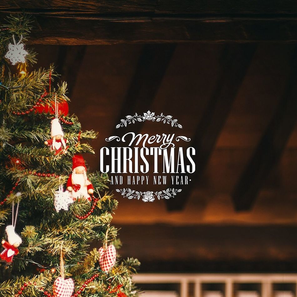Merry Christmas everyone ❤️ фотонемое