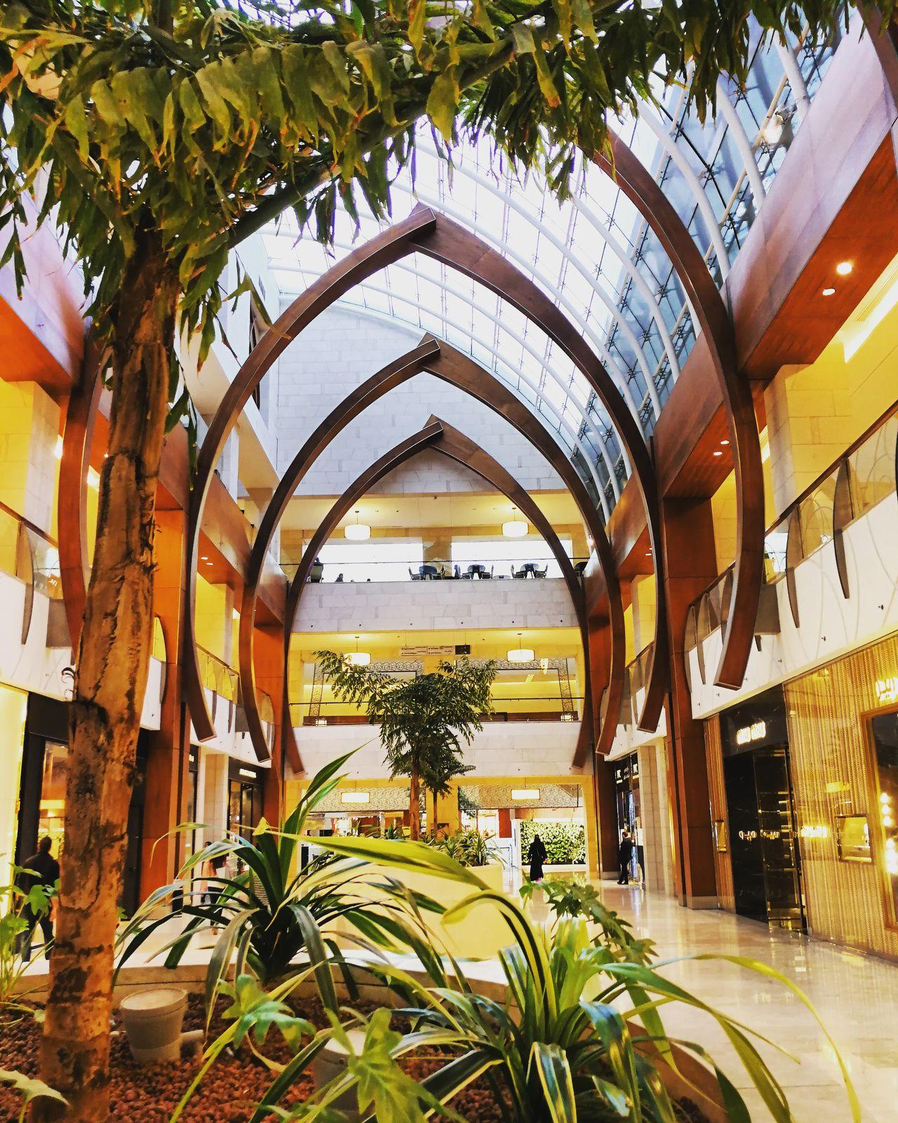 Kuwait Kuwait ♥ Kuwait City 360mall
