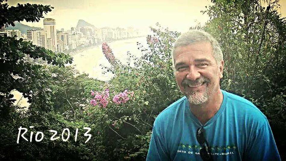 Rio forever