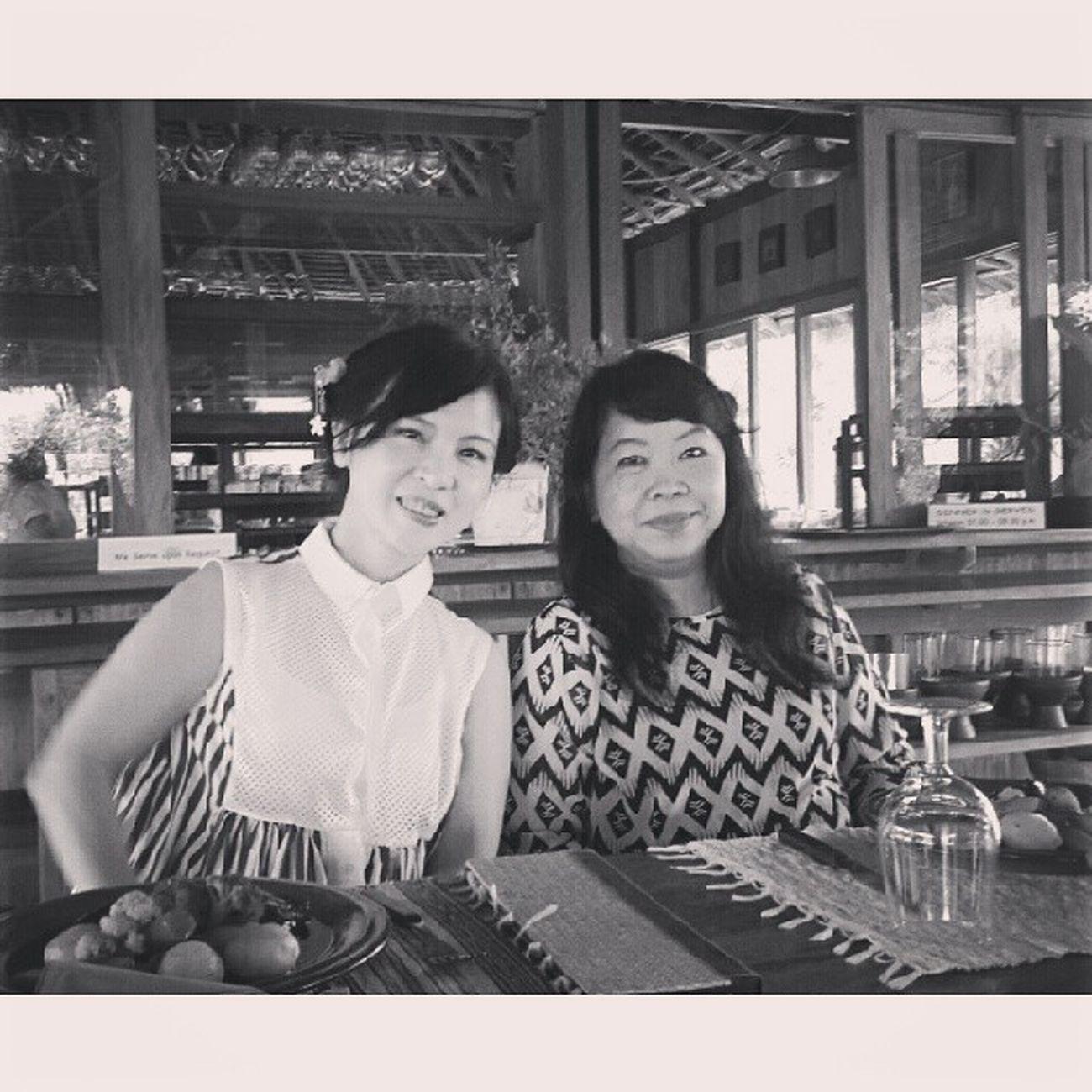 Gardenia Tomohon Friendship 20140511