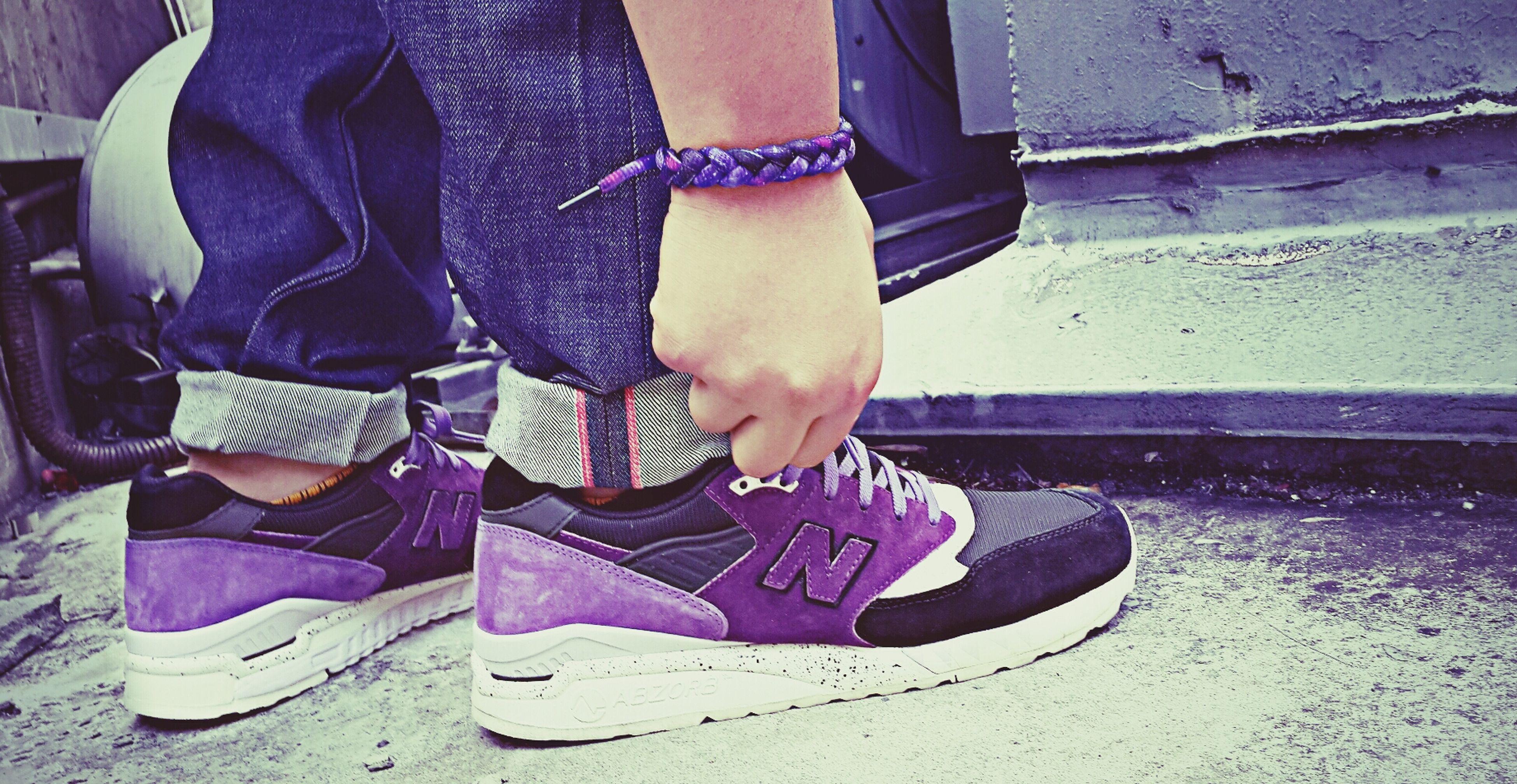 i dont care . ilove it