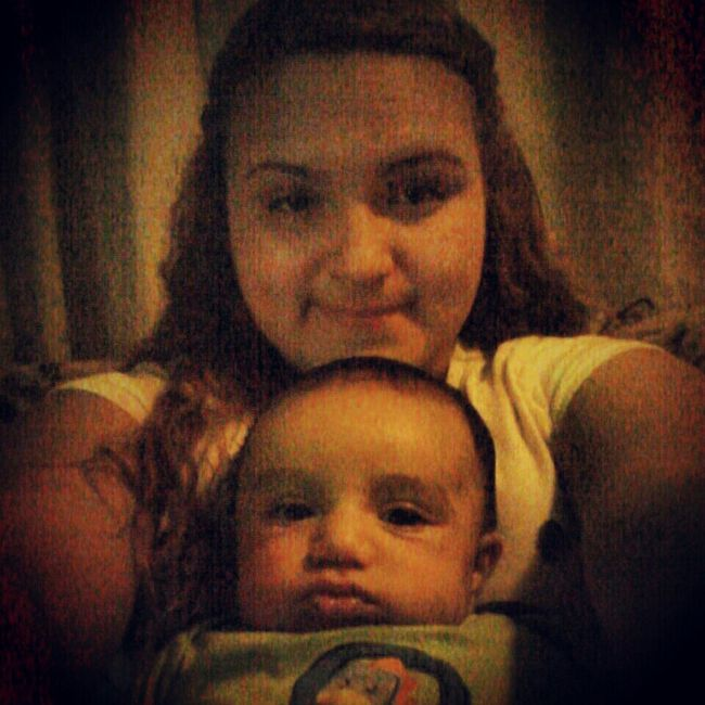 my and my prince