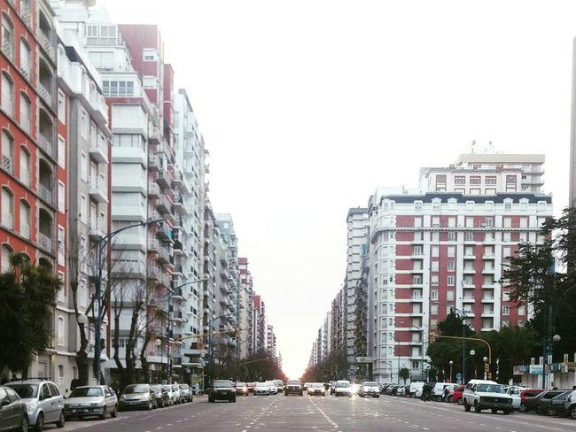 Mardelplata Argentina Photography LGg3photography City