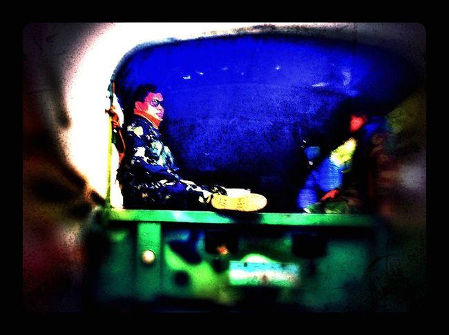 Iphonephotography Meninuniform Military Military Life Creativity Myperspective Creativephotography Snapseed