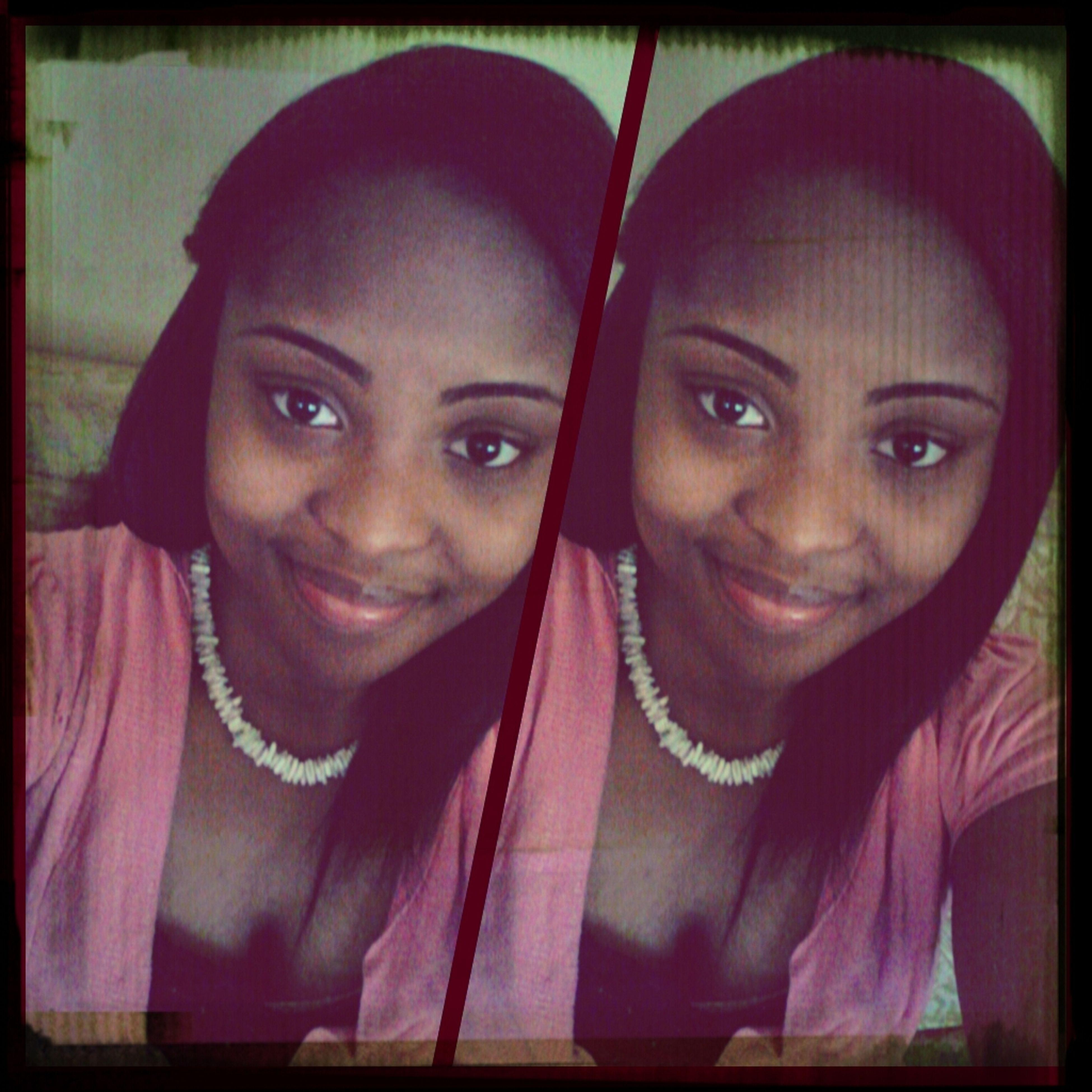 Smilesss ! :)))