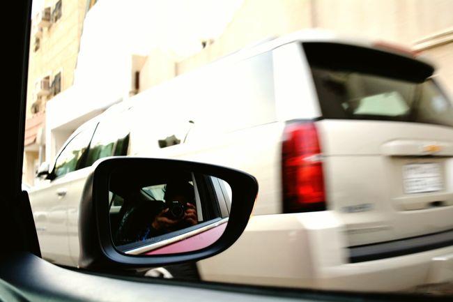 Drivingshots Driving Around Driving Around Town Enjoying The Moment Enjoying Life Enjoying The View Carshot