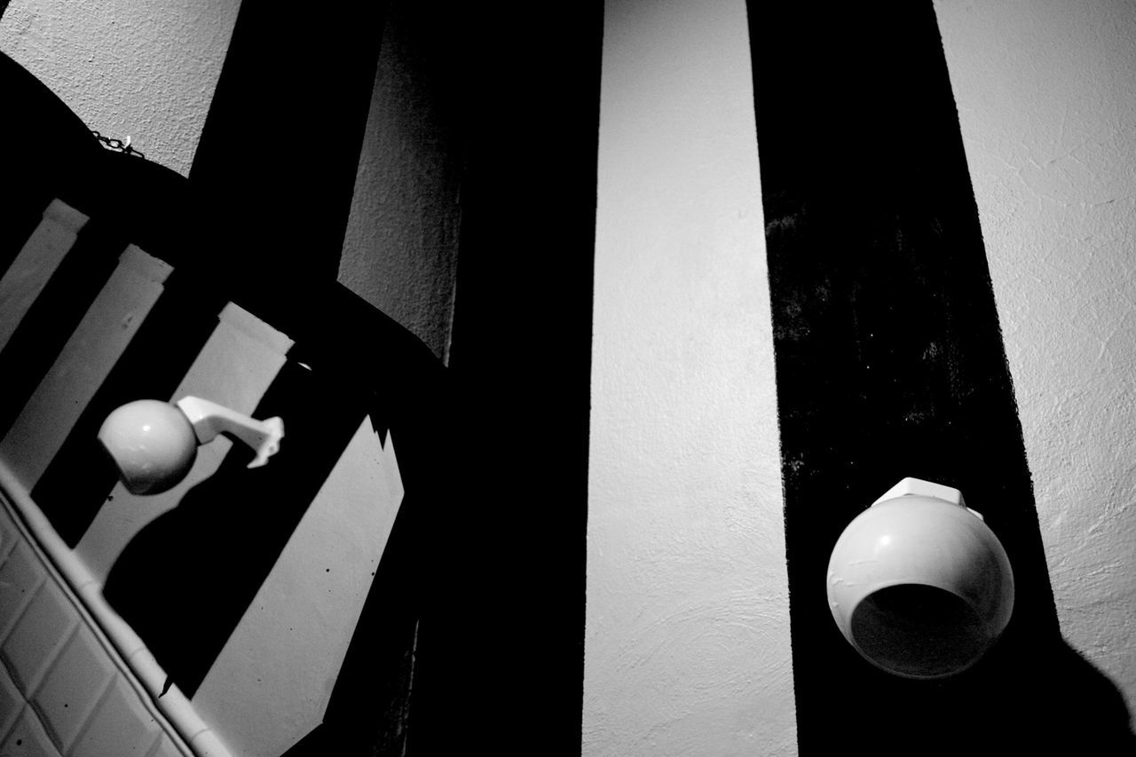 Mirror Blackandwhite Tuscany Capalbio Ilfrantoiocapalbio Lines Mirror Dimitriangeliniphoto