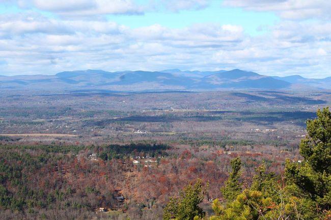 The Great Outdoors - 2016 EyeEm Awards Mohonk Mountain House Hiking Mountains Newpaltz Newyork Beautiful Scenery