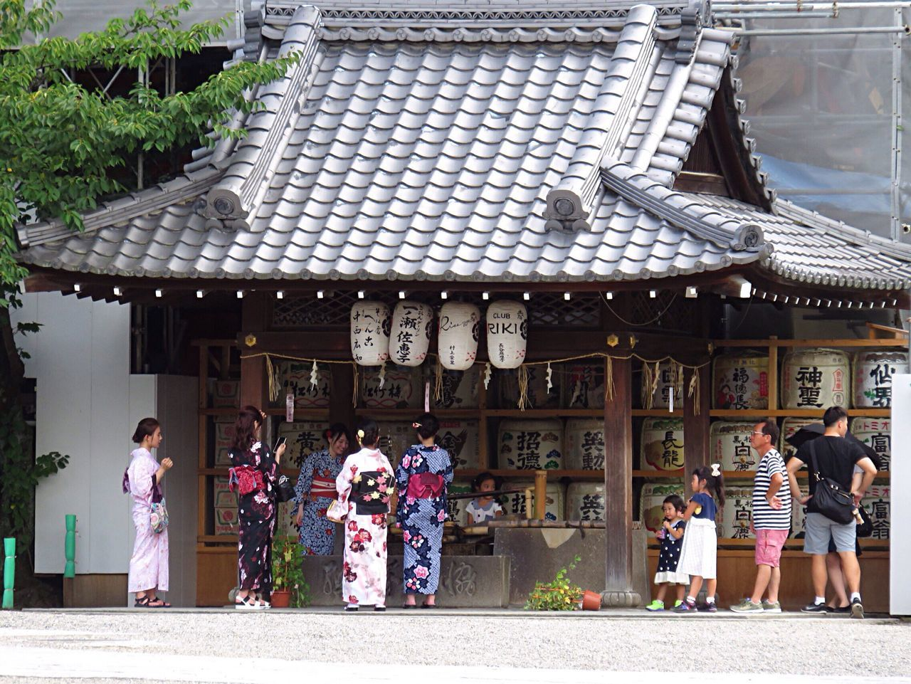 Yasaka-jinja Shrine Yasaka Yasaka Shrine Shrine Shrine Of Japan YUKATA Japanese  Japanesegirl Girls Kyoto Kyoto,japan Kyoto, Japan Kyotojapan Kyoto Japan Japaneseculture Japanesetraditional