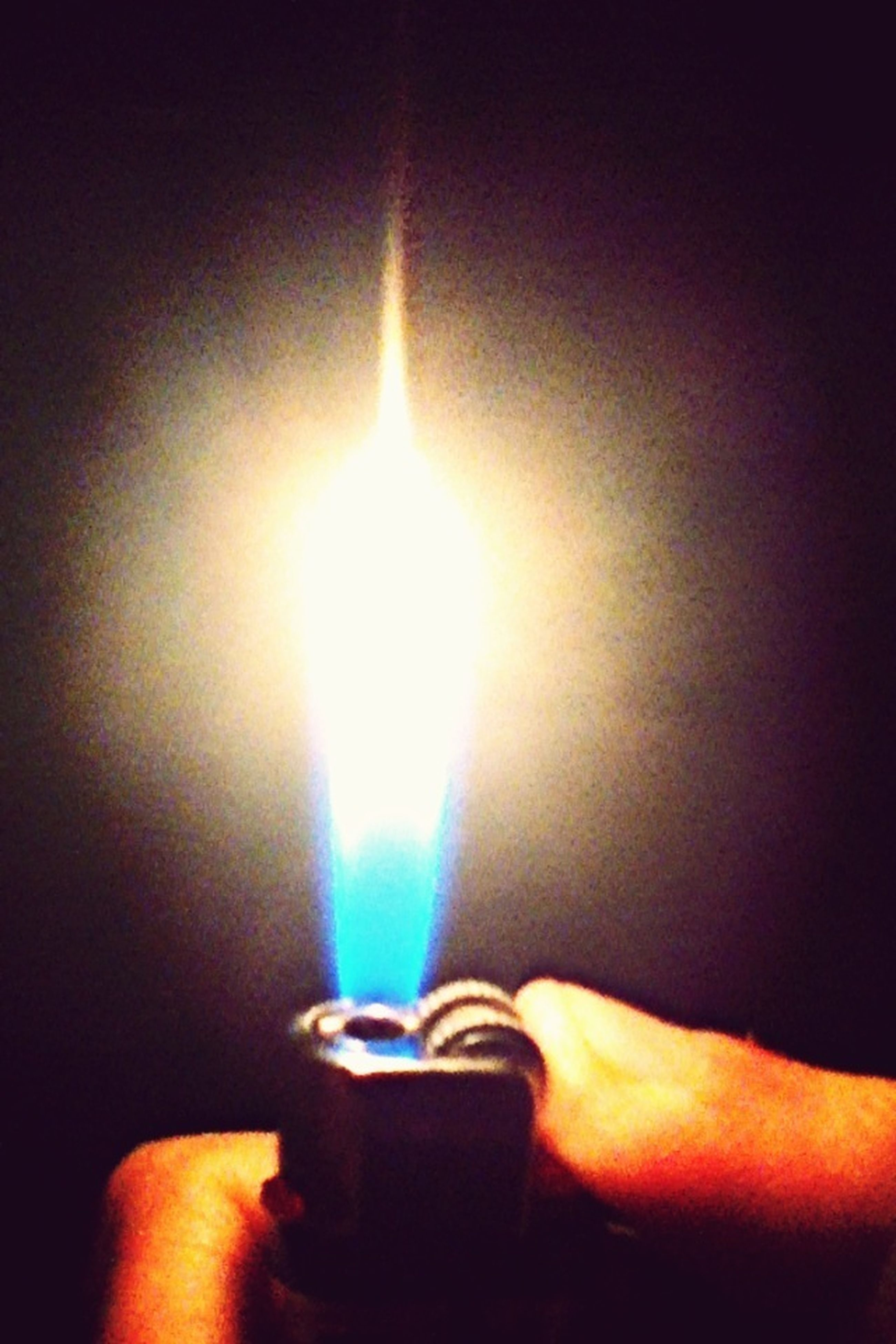 flame, burning, heat - temperature, indoors, candle, person, glowing, fire - natural phenomenon, close-up, part of, lit, illuminated, human finger, holding, cropped, fire, candlelight