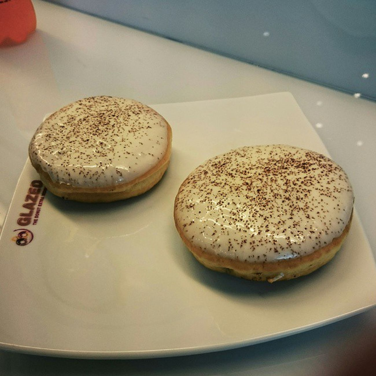 🍩 Tiramisu. 😁 Donut Food Dhaka