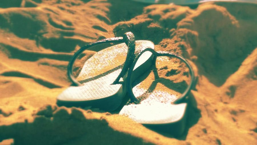 Flipflops summer Eye For Photography Eye Em Best Shots Enjoying Life The Essence Of Summer Live For The Story