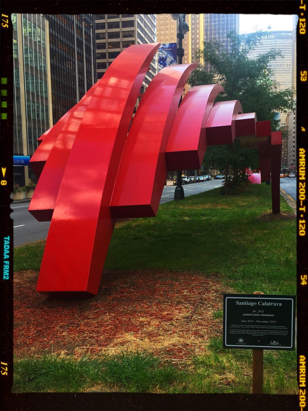 nyc sculpture Taking Photos Tadaa Community Tadaa Walking Around Urban Lifestyle Art