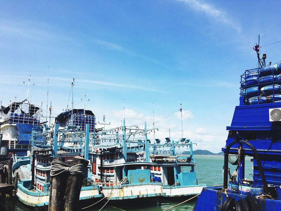 Songkhla Thailand Vacayneeded