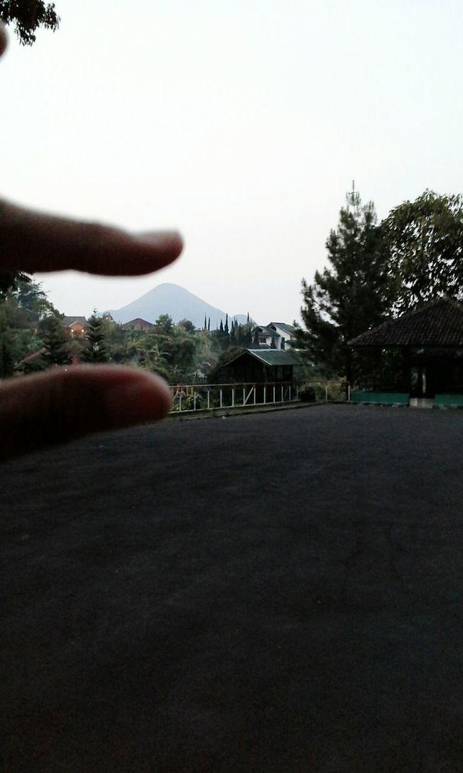 Beautiful I Love Indonesia First Eyeem Photo Monochrome Photography MonochromePhotography