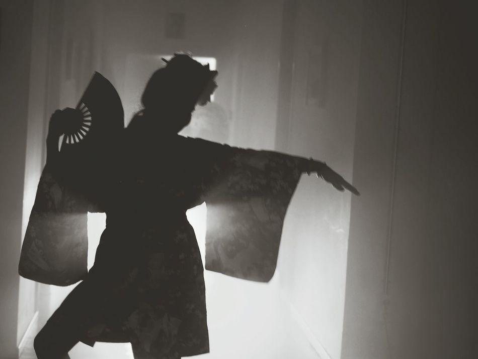 Beautiful stock photos of tokyo, Backlit, Berlin, Cultures, Dancing
