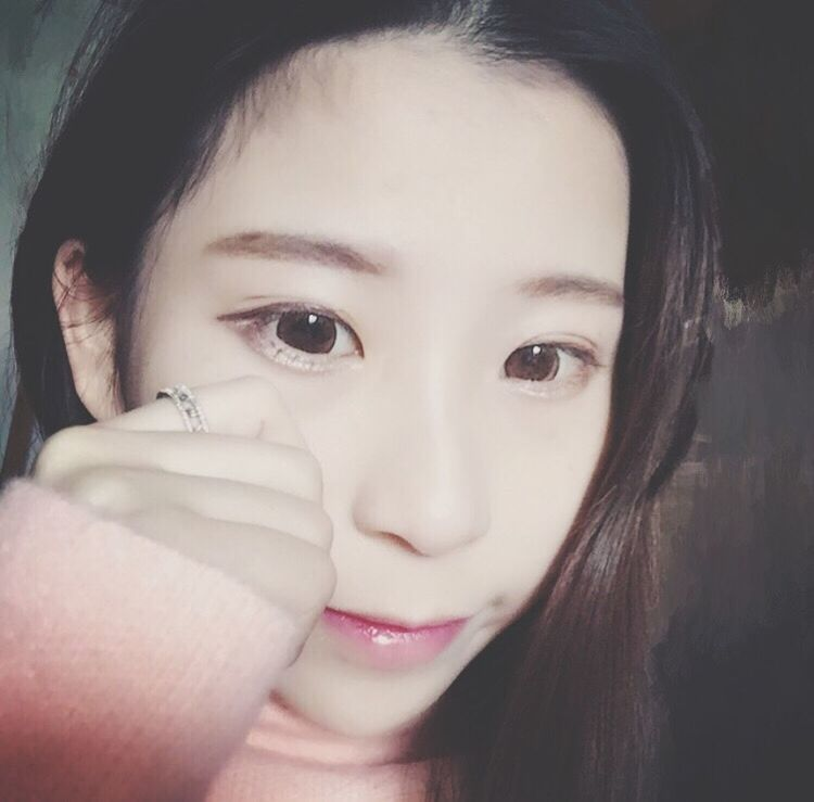 🙈 Hi! First Eyeem Photo