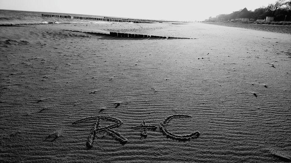 Write Sunlight Beach Photography Writinginthesand
