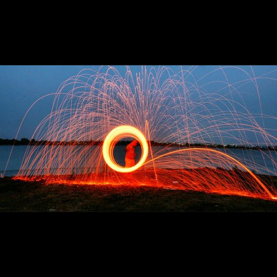 Photography In Motion Steelwool Low Shutter Lowshutter Round Motion Motionphotography MotionCapture Me Photography Explore Bulb Myphoto EyeEm Best Shots