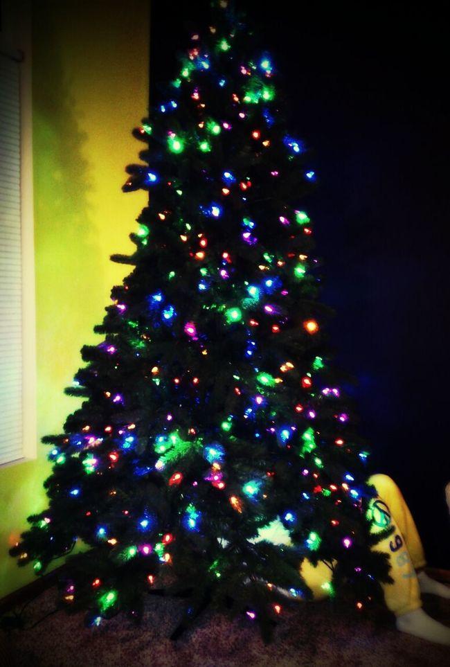 Help(: Christmas Magic Christmas Preparations Love Christmas!