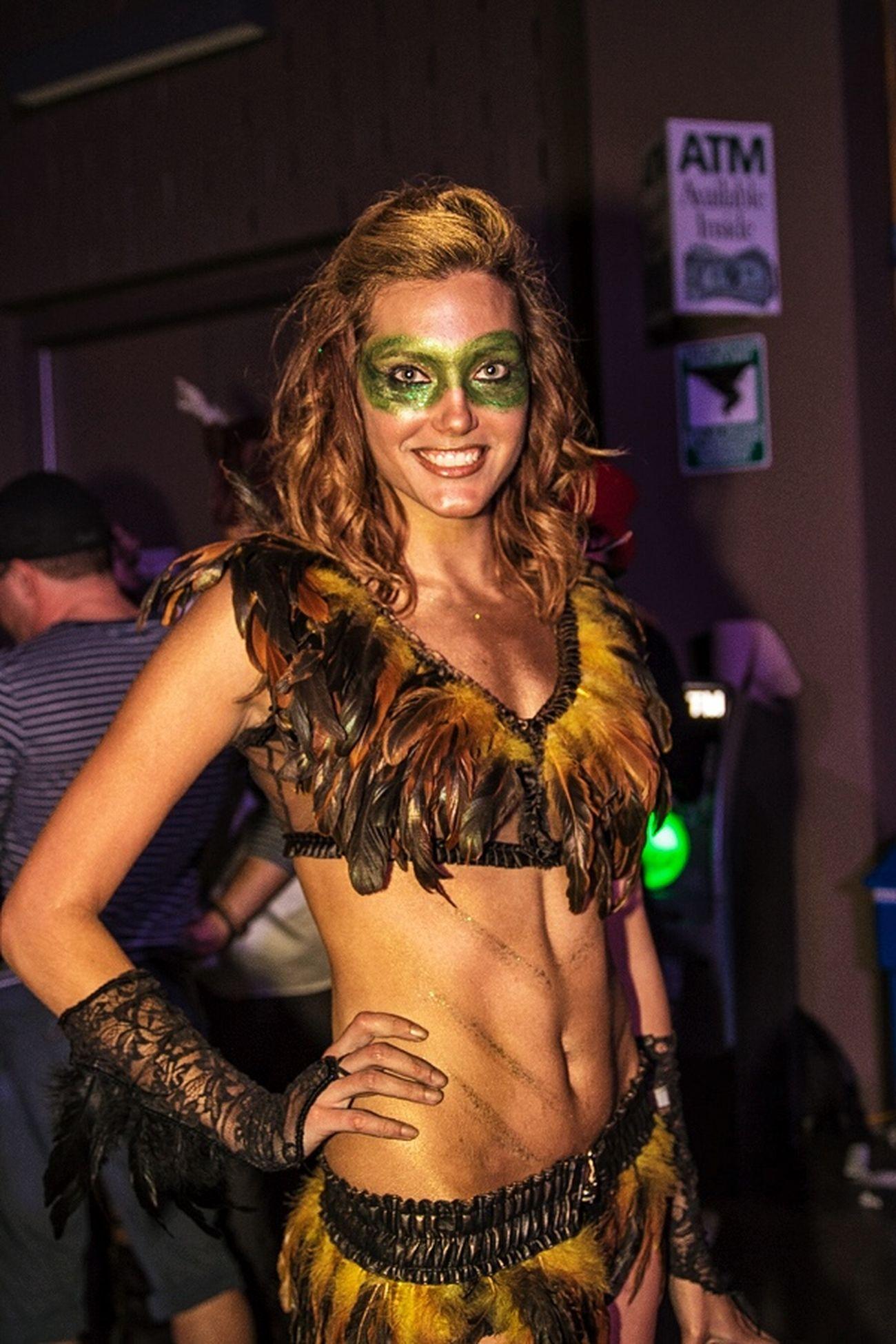 Carnavalbrasileiro Palmereventscenter Costume Austin Texas EyeEmTexas Carnaval2015 Carnavalatx