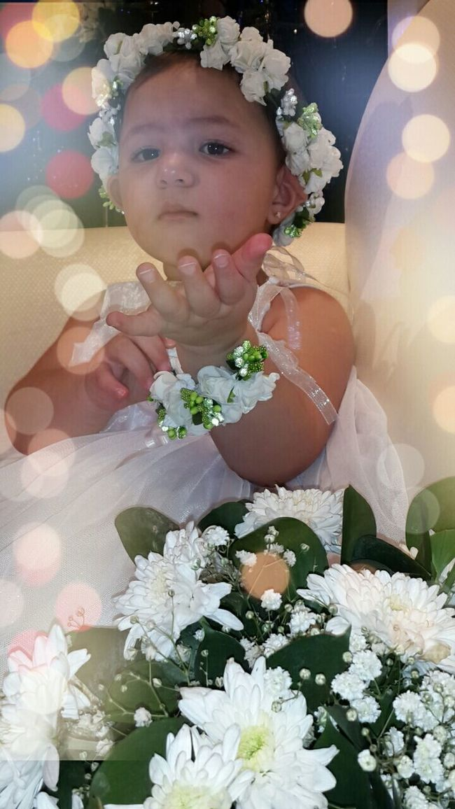 My Baby Girl <3 Taking Photos Widing Widing Look ?☺?????تصويري