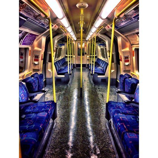 All aboard the Ghost Train! No it doesn't stop at Hogwarts! Ha! london_only Londonpop Snapspeed Igerslondon London Ig_london LDN Ig_europe Timeoutlondon Lovelondon VSCO London_only_members Londoner Londontown Londonlife TransportForLondon Londonunderground Whpemptyspaces Rsa_theyards VSCO Northernline ⃣theyards_candid