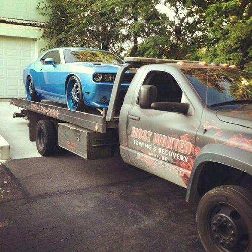 DeSean jacksons' car from the philadelphia eagles football team. My brother just Reposessed your car.....how? Payyourbills YourAmillionaire Sorrynotsorry Haha