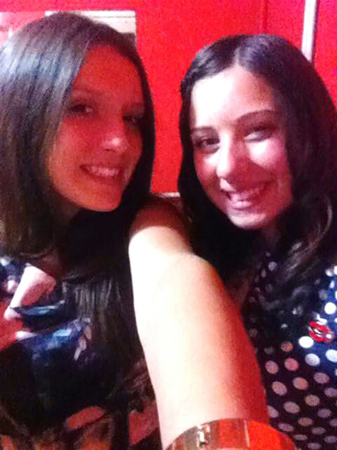 Party ❤ Happiness ♡ Days  With My Friend ♥